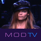 MODTV FASHION VIDEO PODCAST