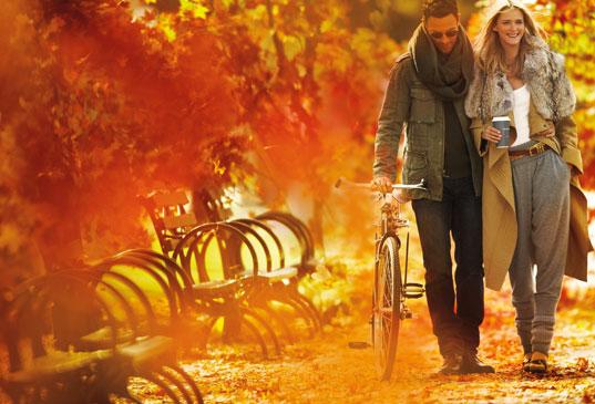 Michael-Kors-Fall-Winter-2010-Ad-Campaign