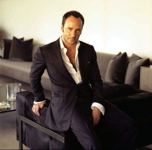 tom-ford-designer