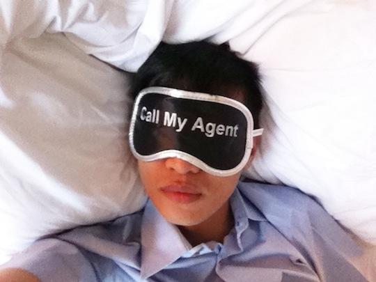 bryanboy_agent