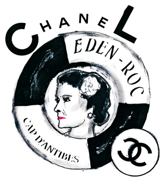 chanel-cruise-2011-invitation