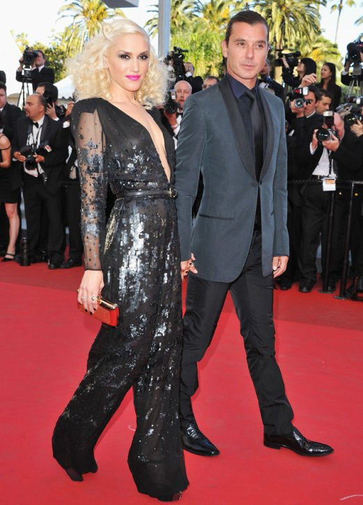gwen-stefani-jumpsuit-at-2011-cannes-film-festival