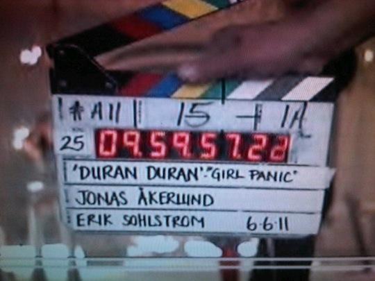 Duran-Duran-Slate