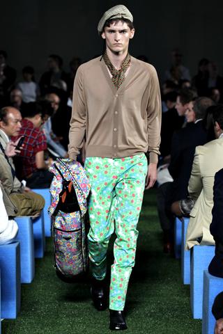vPrada-Menswear-Spring-2012