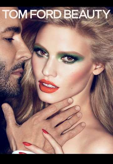 tom-ford-beauty-lara-stone-ad-campaign