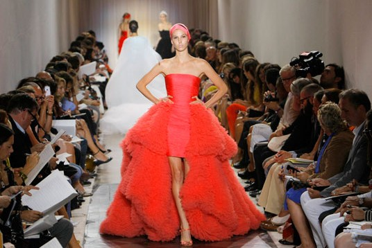 giambattista-valli-couture-1