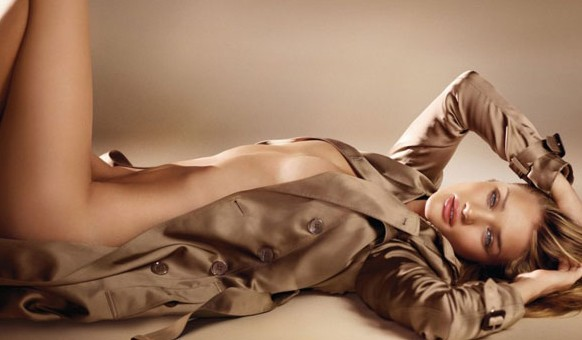 rosie-huntington-whiteley-burberry-body-fragrance-ad
