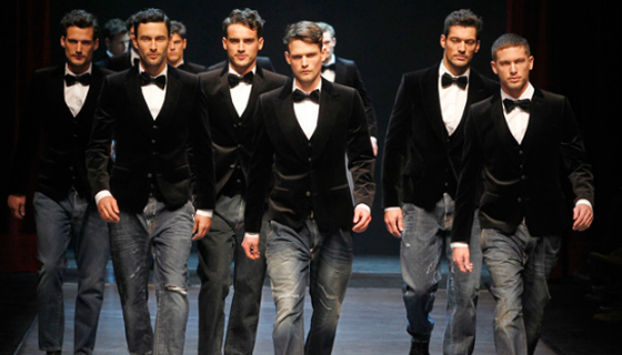 milan mens fashion week live stream