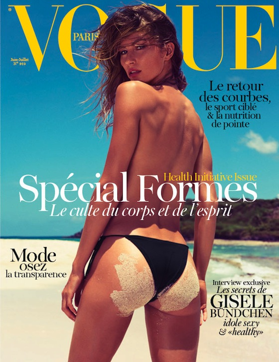 Gisele-Bundchen-Vogue-Paris-Summer-2012