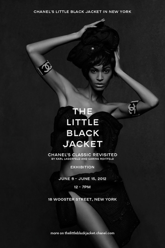 chanel-black-jacket-exhibit-opens-in-new-york