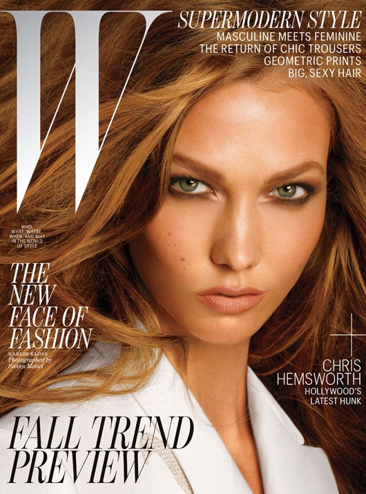 bkarlie-kloss-w-magazine-july-2012