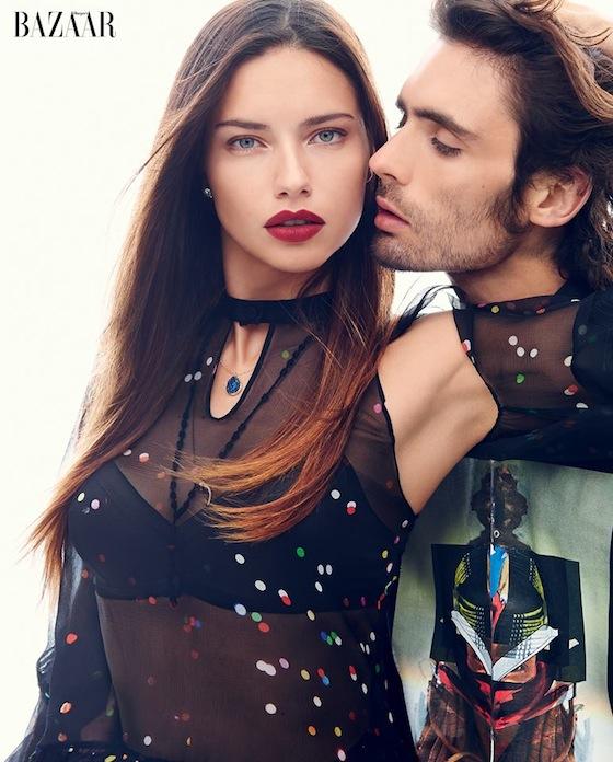 Adriana-Lima-Harpers-Bazaar- November-2013