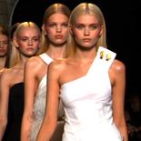 Fall 2011 Fashion Shows