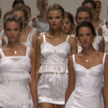 Spring 2011 Fashion Shows