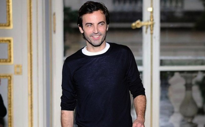 nicolas-ghesquiere-louis-vuitton-creative-director